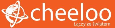 sklep.cheeloo.net