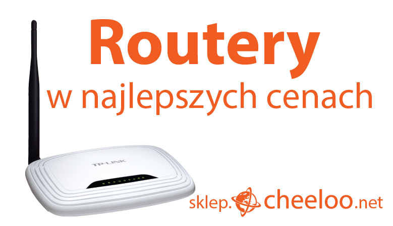 Routery